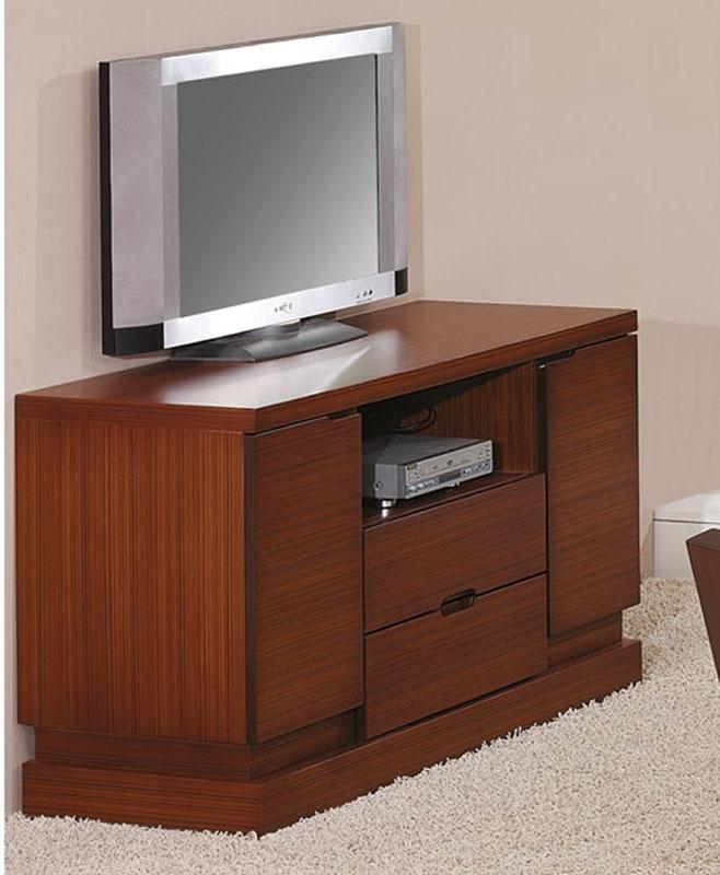 Επιπλα τηλεόρασης